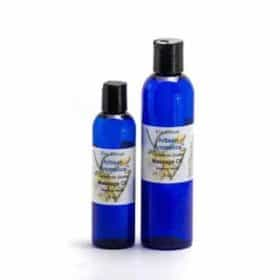 Artisan Aromatics Massage Oils