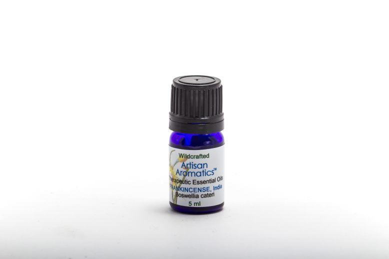 Artisan_Essential_Oils_Wildcrafted_Therapeutic_Essential_Oils_Frankincense_India_5ml