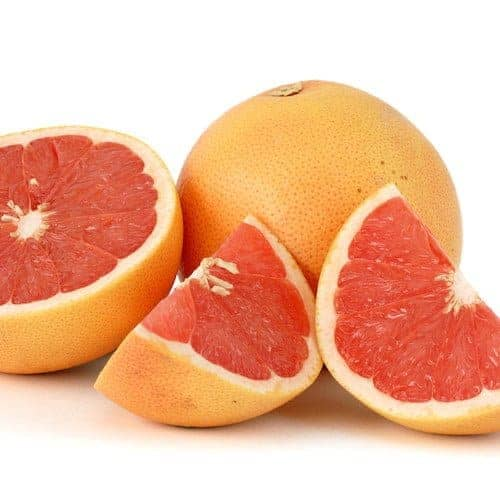 Pink Grapefruit Essential Oil Artisan Aromatics