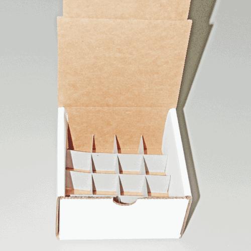 Essential Oil Storage Box 2