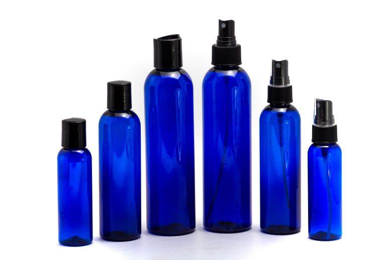 Artisan_Essential_Oils_Bottles_For_Sprays
