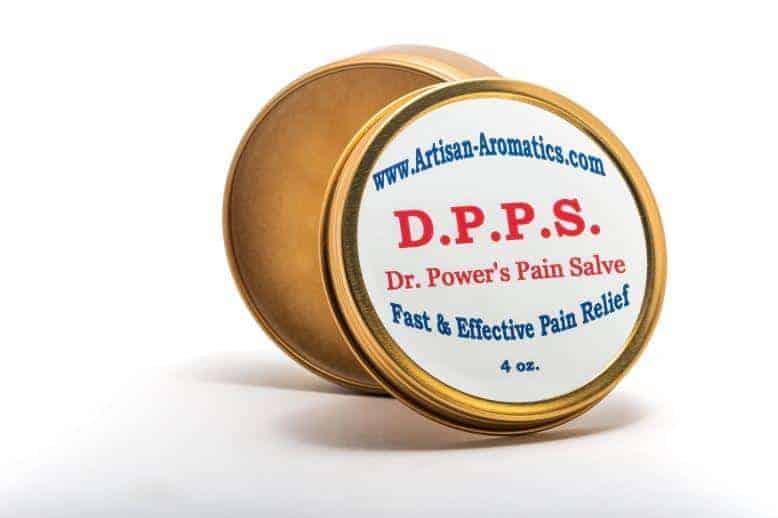 Artisan_Essential_Oils_Dr_Powers_Pain_Slave