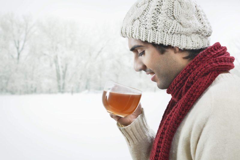 Recover aromatherapy blend Artisan Aromatics