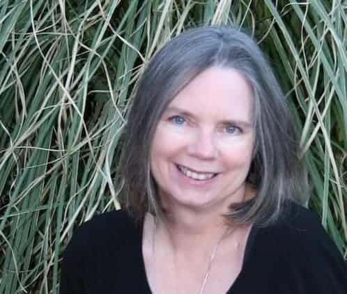 Joie Power Ph.D. - Aromatherapy Consultant - Artisan Aromatics