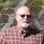 Ivan Prim - Owner - Artisan Aromatics