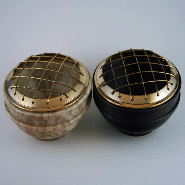 use soapstone diffuser