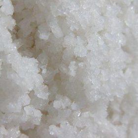 Sea Salt - Artisan Aromatics