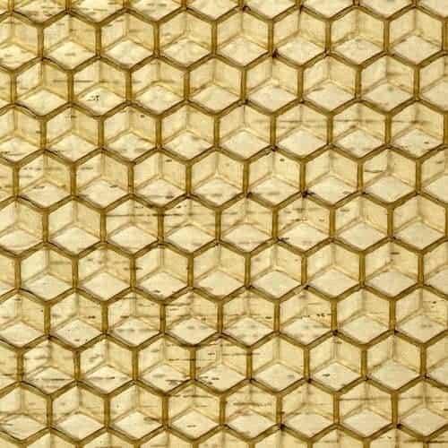 Beeswax - Artisan Aromatics