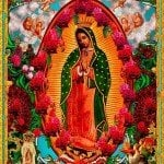 Our-Lady-of-Guadalupe-Artisan-Aromatics