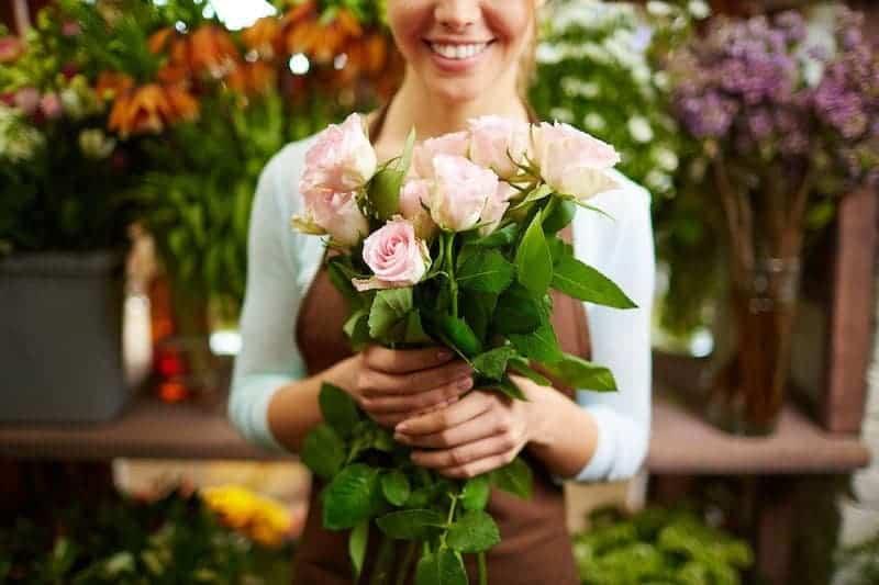 Rose Mean More Than Romance - Artisan Aromatics