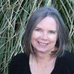 Joie Power, Ph.D. - Clinical Consultant - Artisan Aromatics