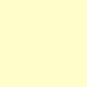 Artisan Choice Membership - Alternative Logo - Artisan Aromatics