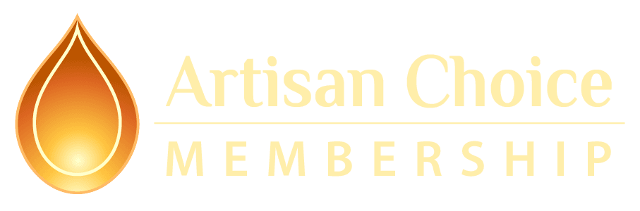 Artisan Choice Membership - Artisan Aromatics
