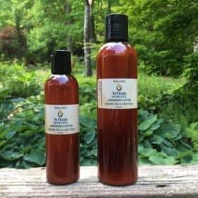 Lavender Lotion - Artisan Aromatics