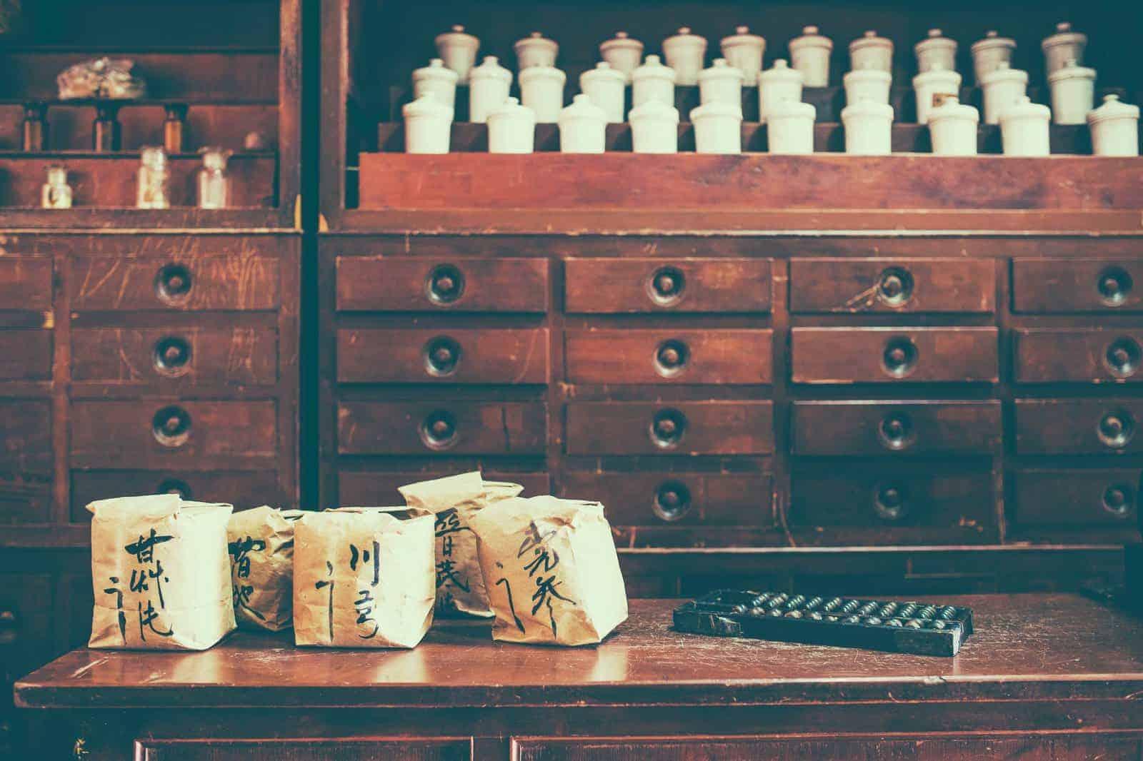 clary-sage-blend-chinese-medicine-artisan-aromatics