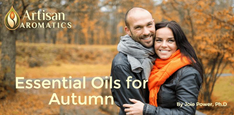 artisan-aromatics-autumn-essential-oils-metal