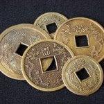 artisan-aromatics-autumn-metal-element-coins
