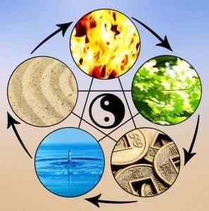 artisan-aromatics-late-summer-5-elements