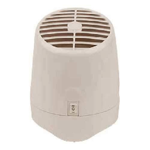 aromatherapy fan diffuser | aroma fan diffuser | fan-fuser