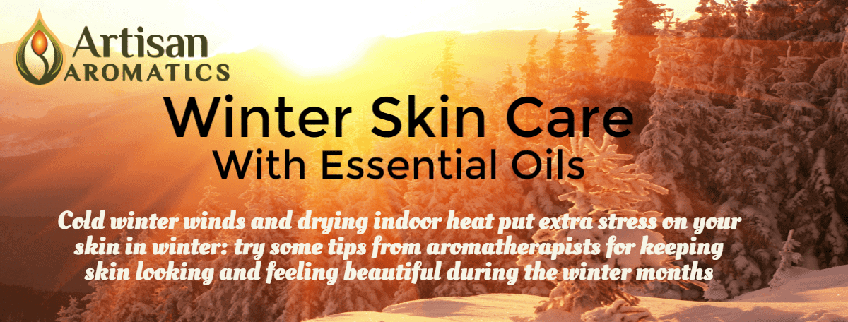 Artisan-Aromatics-Winter-Skin-Care-Header