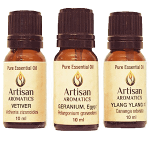 top-three-essential-oils