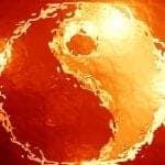 Chinese medicine Fire element Artisan Aromatics