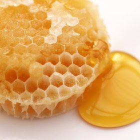 Beeswax Beads Artisan Aromatics