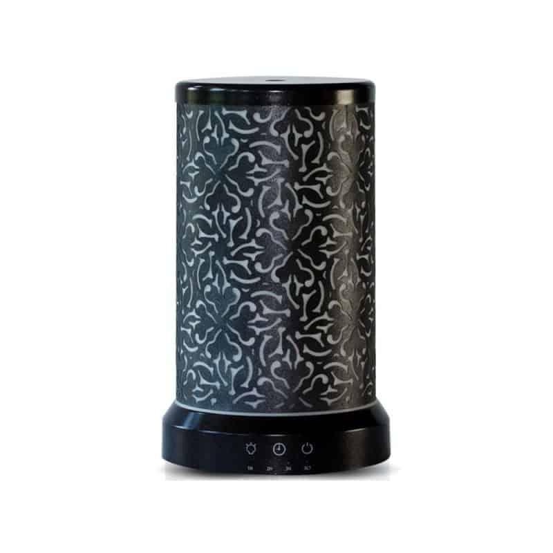 savannah utrasonic essential oil diffuser